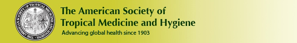 American                                   Society of Tropical Medicine and                                   Hygiene | Advancing Global Health                                   Since 1903